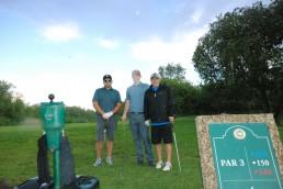 Golf 2018 6