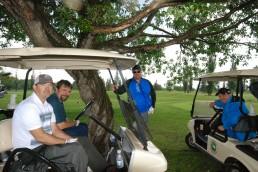 Golf 2018 7