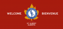 Welcome To Canadian Progress Club St. Albert
